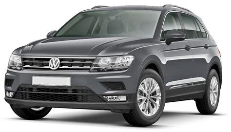 valutazione usato al volante listino volkswagen tiguan prezzo scheda tecnica