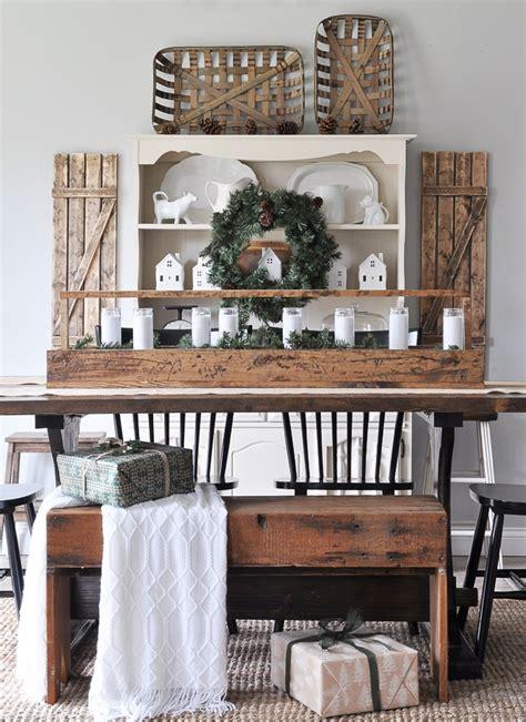 target dining room target dining room best free home design idea