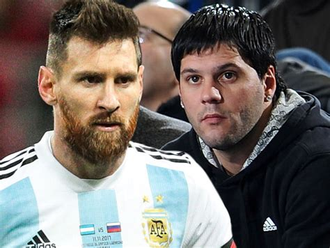 tattoopins com lionel messi s older brother matias has a reports lionel messi s brother wanted by cops after gun