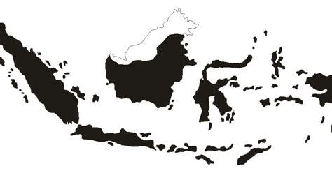 iqbal tattoo indonesia tips dan trik tattoo design bild