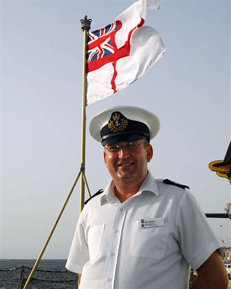 queens birthday honours list 2013 mbe uk news the royal navy recipients in queen s birthday honours list