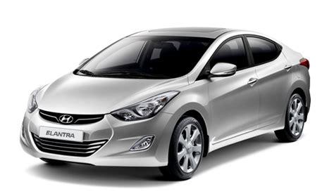 how to learn all about cars 2013 hyundai accent navigation system 2013 model hyundai elantra 2013 fiyat listesi ve yakıt t 252 ketimi otoparkim com 164 otoparkim com