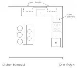 Best Free Online Floor Plan Software Apartments Kitchen Floor Planner In Modern Home