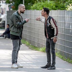 aleksandar petrovic die migrantigen die migrantigen film 2017 filmstarts de