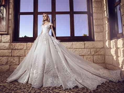 Wedding Dresses Lebanon by Wedding Dresses I Bridal And Bridesmaid Gowns I Beirut