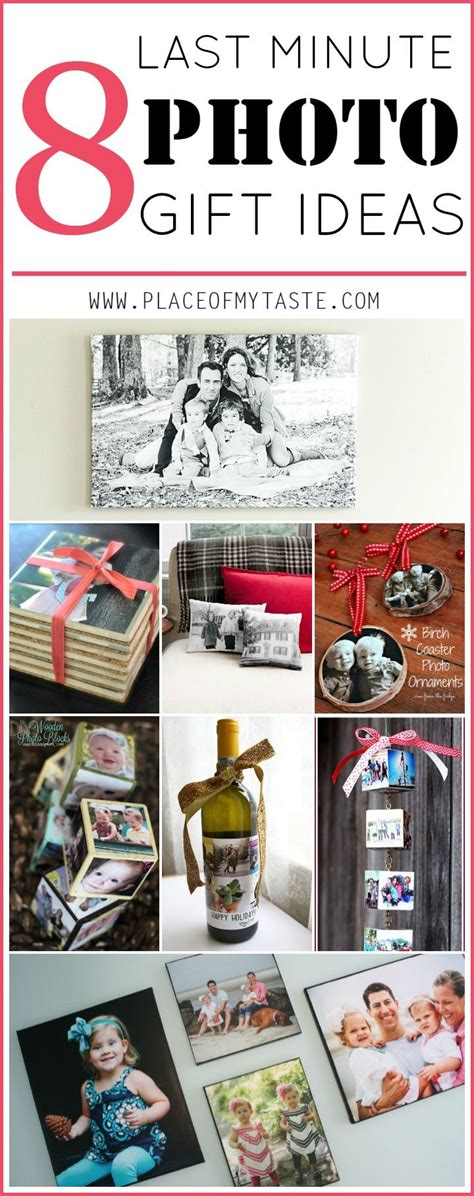 428 best images about christmas neighbor gifts on