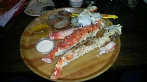 bob chinn s crab house bob chinn s crab house picture of bob chinn s crab house wheeling tripadvisor