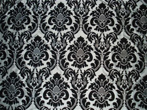 jacquard pattern definition divablog