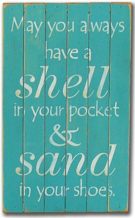 Nautical Bathroom Ideas Best 25 Beach Sayings Ideas On Pinterest Beach Quotes