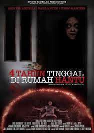 sinopsis film nina bobo lengkap daftar film horror indonesia terbaru 2014