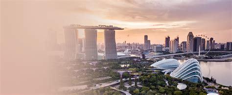 business promotions starhub singapore