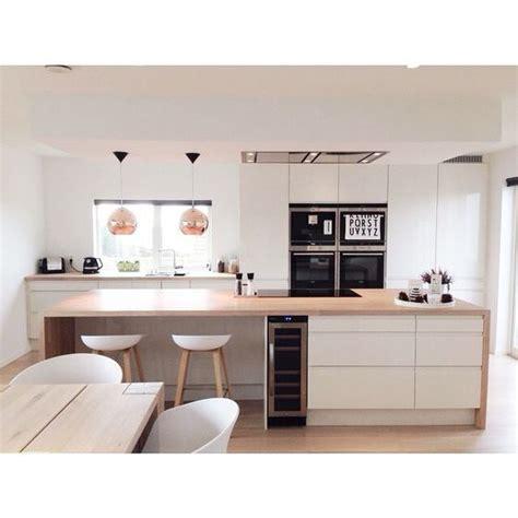 nordic kitchens best 25 nordic kitchen ideas on pinterest modern