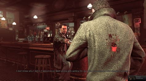 Max Payne 3 Ultimate Edition Pc Komputer page 2 salvatore s place