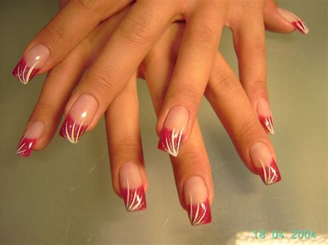 nail art design gallery photos hot sexy nail art nail art archive style nails magazine