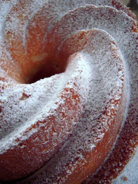 Cetakan Silikon Puding Cake Bundt Heritage heritage bundt cake pound cakes bundt cakes and cakes