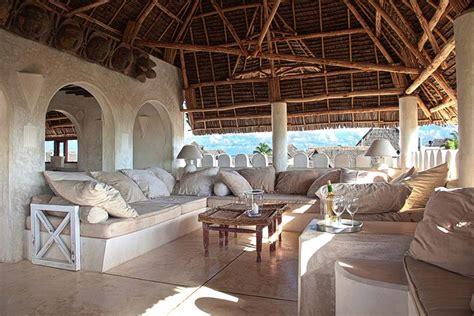 lamu rental houses rent  holiday home  lamu kenya