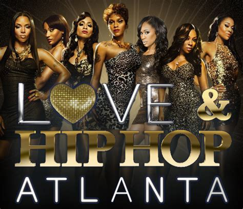 from love and hip hop love hip hop atlanta announces season 3 premiere date