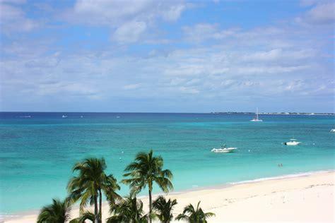 port grand boating boating in grand cayman islands sandbar and stingrays