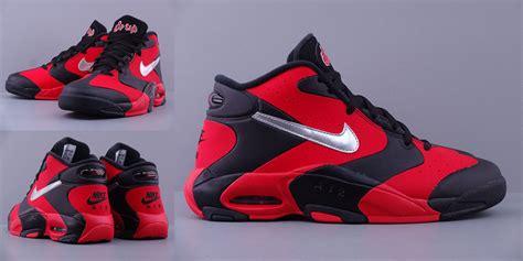 Air Up by Nike Air Up 14