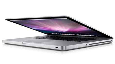 Disk Apple Macbook Pro superdrive sales to rise as apple kills optical drive
