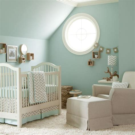 Unisex Nursery Decorating Ideas 25 Best Unisex Nursery Ideas On Unisex Baby Room Baby Room And Gray Neutral Nursery