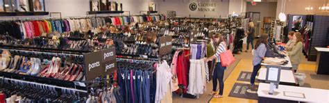 Closet Mentor by What Is Clothes Mentor About Clothes Mentor