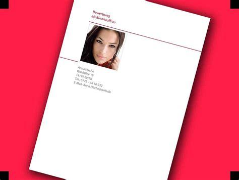 Praktikum Bewerbung Layout bewerbung praktikum deckblatt images
