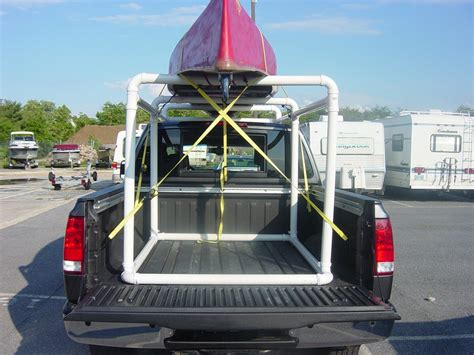 canoes canadian tire canoe rack for pickup truck canadian tire best truck