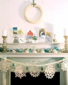 Home Decor Ornaments by Christmas Decorating Ideas
