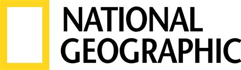 National Geographic Bedding I Kid You Not by File Natgeologo Svg Wikimedia Commons