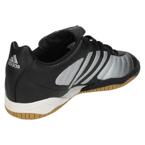 boys football shoes adidas boys football boots funkster in j ebay