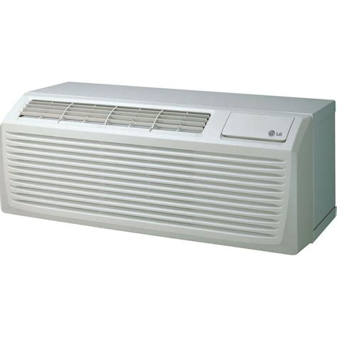Small Air Conditioner Home Depot Frigidaire 8 000 Btu 115 Volt Window Mounted Mini Compact