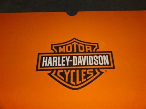 harley davidson pool table felt