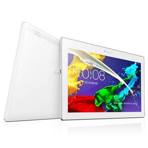 Tablet Lenovo Tab 2 A10 70 lenovo tab 2 a10 70 10 1 quot 4g phone tablet w 2gb ram 16gb