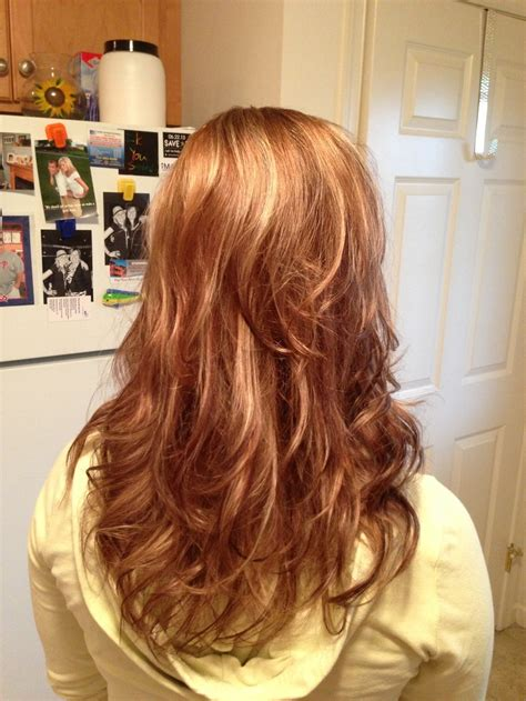 how to put honey lowlights in blonde hair honey colored highlights 28 images honey highlights