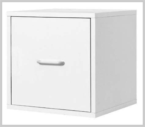 single drawer file cabinet 12 best single drawer file cabinet images on