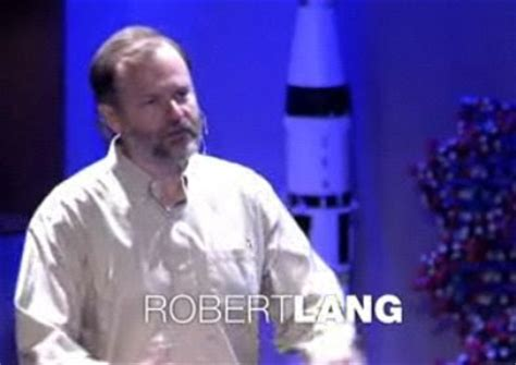 Ted Talk Origami - math me thinks origami and mathematics robert lang