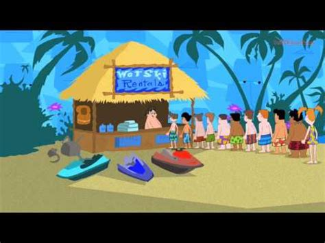 phineas and ferb backyard beach game full download phineas and ferb full episodes season 1