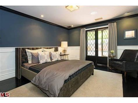 jeff lewis curtains 185 best images about dream house on pinterest flower