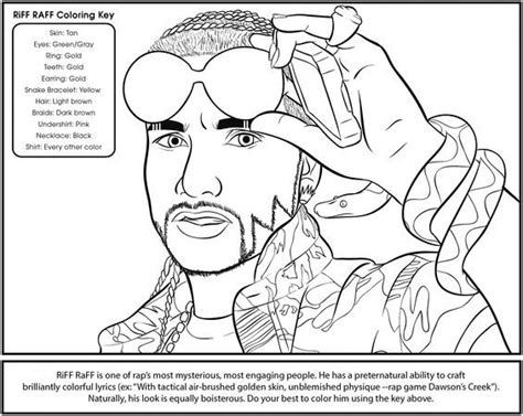 coloring book kendrick lamar the kanye coloring book search worksheet