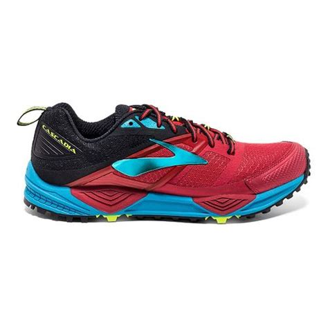 trail running shoes stability high stability running shoes road runner sports