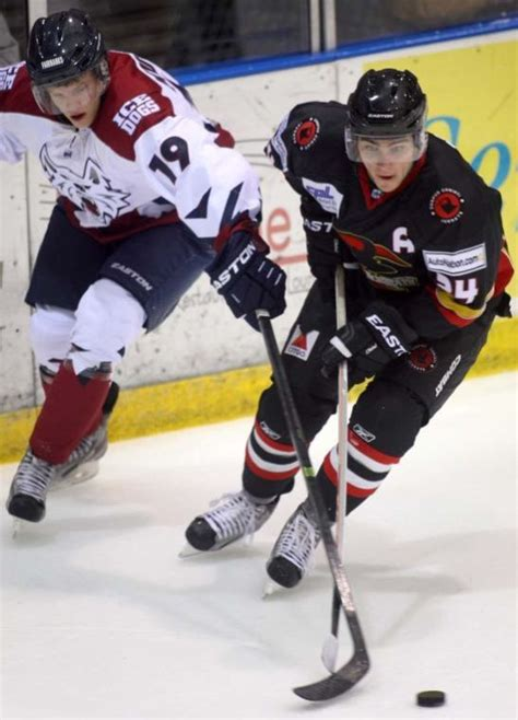 fairbanks dogs dogs lose home opener dogs newsminer