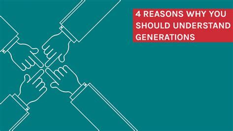 why i was sexually understanding how we should address sexuality books 4 reasons why you should understand generations