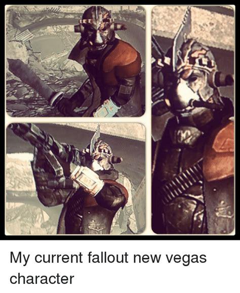 New Vegas Meme - funny fallout new vegas memes of 2017 on sizzle