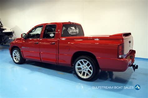 dodge ram srt 10 for sale dodge ram srt 10 for sale uk ireland at gulfstream boat