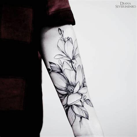 tattoo en instagram women tattoo diana severinenko on instagram for