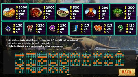 rex slot pussy popular casino apk liveslot