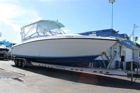 contender boats 40 express contender 40 express boats for sale