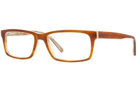 viva 309 prescription eyeglasses price enligo