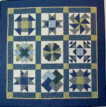 Quilting Lessons easy barn quilt patterns for beginners studio design